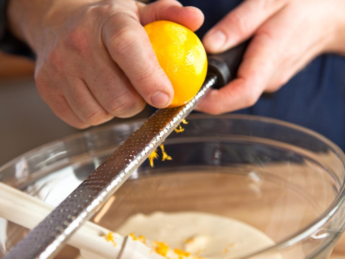 Meyer Lemon Cherry Chutney Recipes — Dishmaps